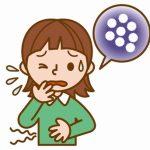 ノロウイルスの症状は? どんな予防法があるの?
