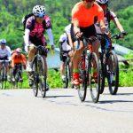 子供用自転車の補助輪を外すタイミング!7日で乗れる練習方法は?
