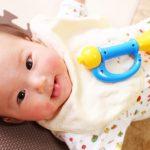 健康な赤ちゃんを産むための食事・食べ物とは?これだけは欠かさないで!