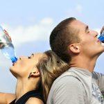 水素水の若返り効果は本当?奇跡の水「ルルドの泉」も水素水?