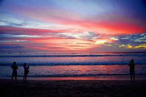 バリ島クタビーチkuta-beach-2211524_640